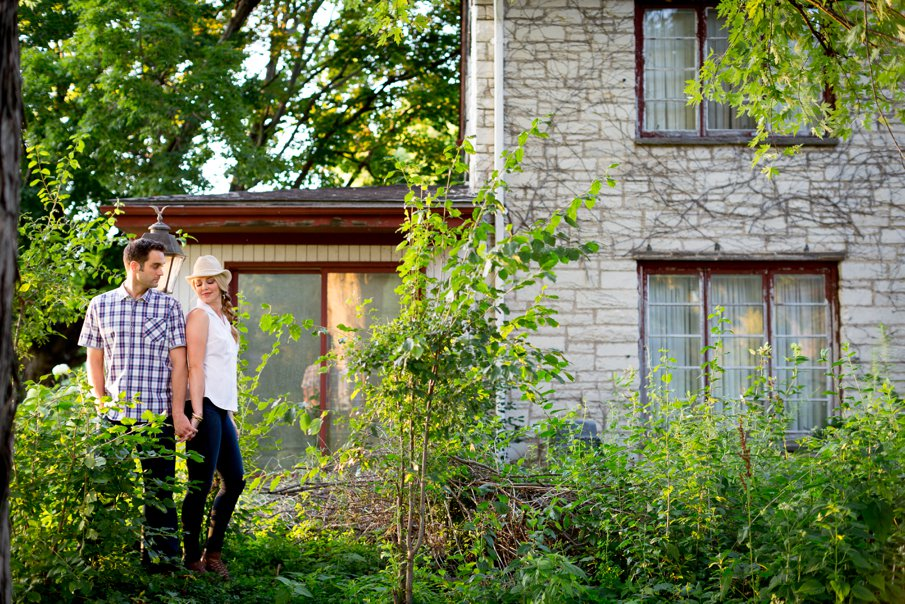 Alice Hq Photography | Sarah + Nick Le Sueur MN Engagement15.jpg