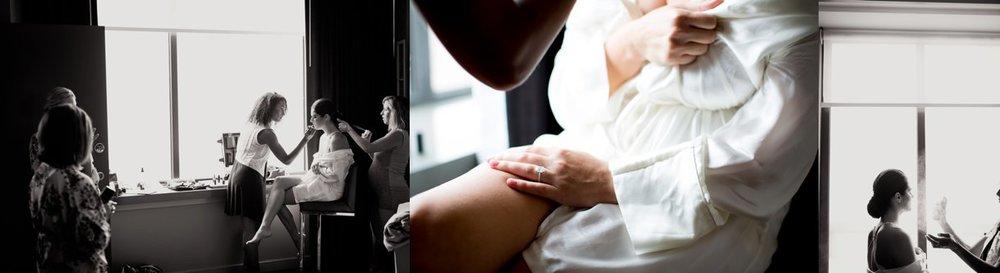 Alice Hq Photography | Nadine + Ryan | Aria Minneaoplis Wedding2.jpg
