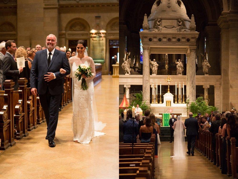Alice Hq Photography | Nadine + Ryan | Aria Minneaoplis Wedding4.jpg