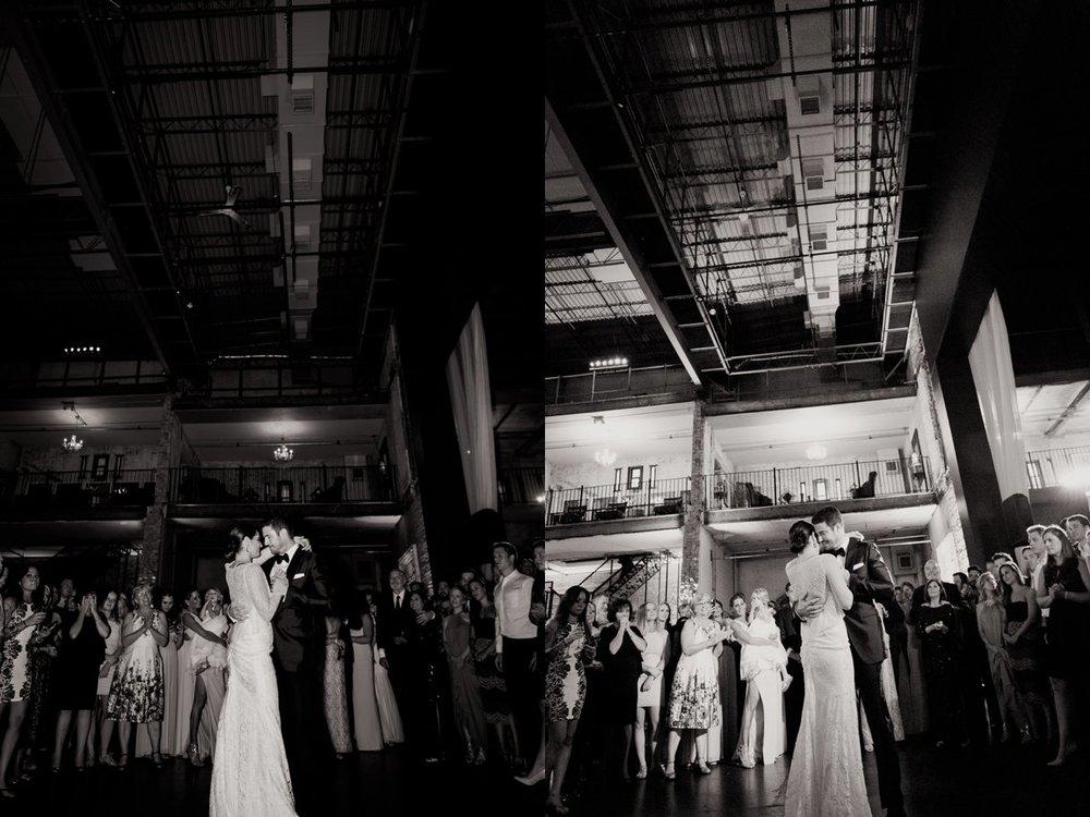 Alice Hq Photography | Nadine + Ryan | Aria Minneaoplis Wedding11.jpg