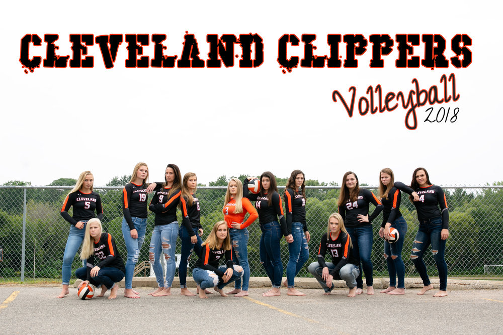 Cleveland VB poster2018.jpg