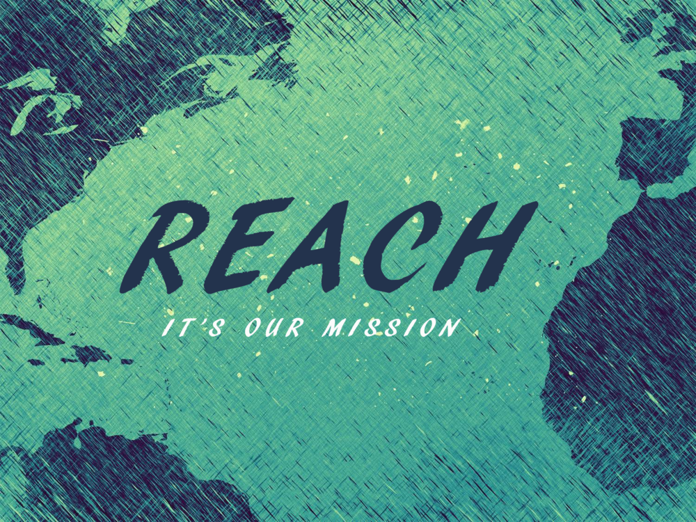 Reach-ourmission.png