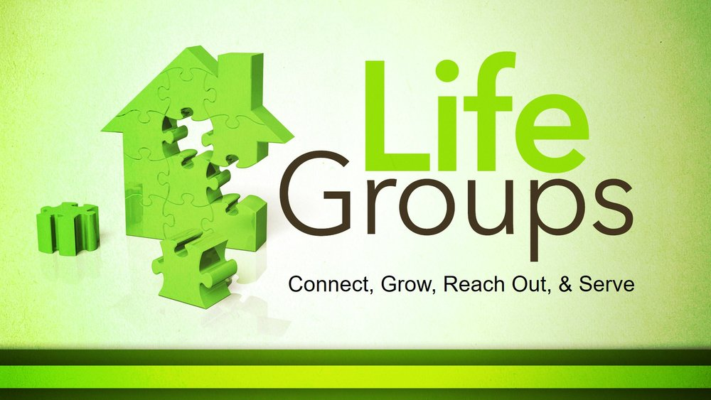 Life Groups logo KBC.jpg