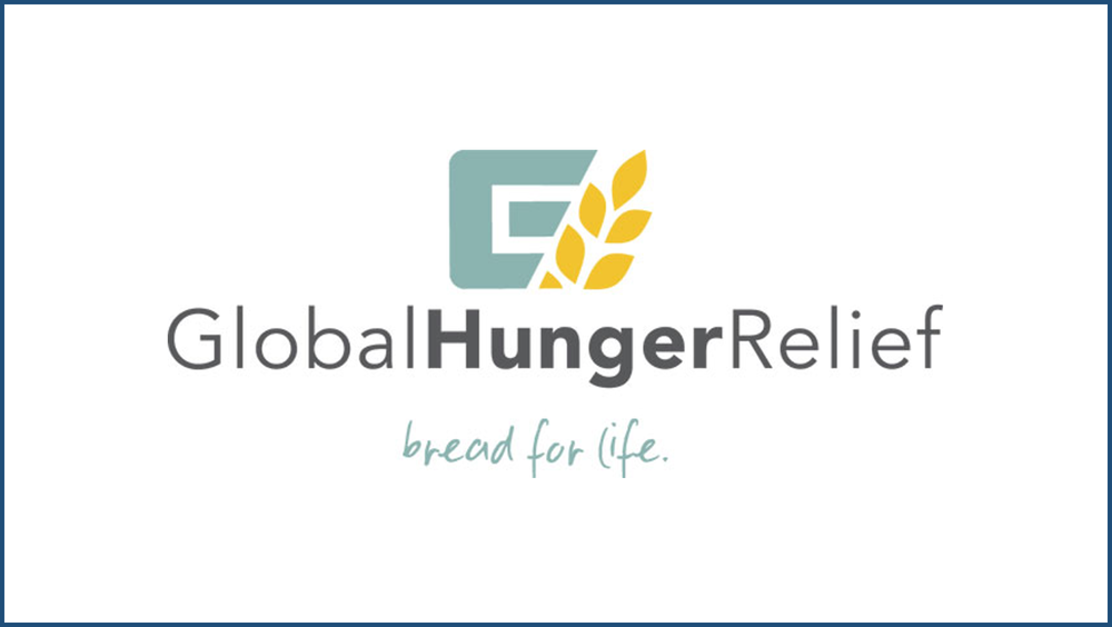 HungerRelief-1500X60.png