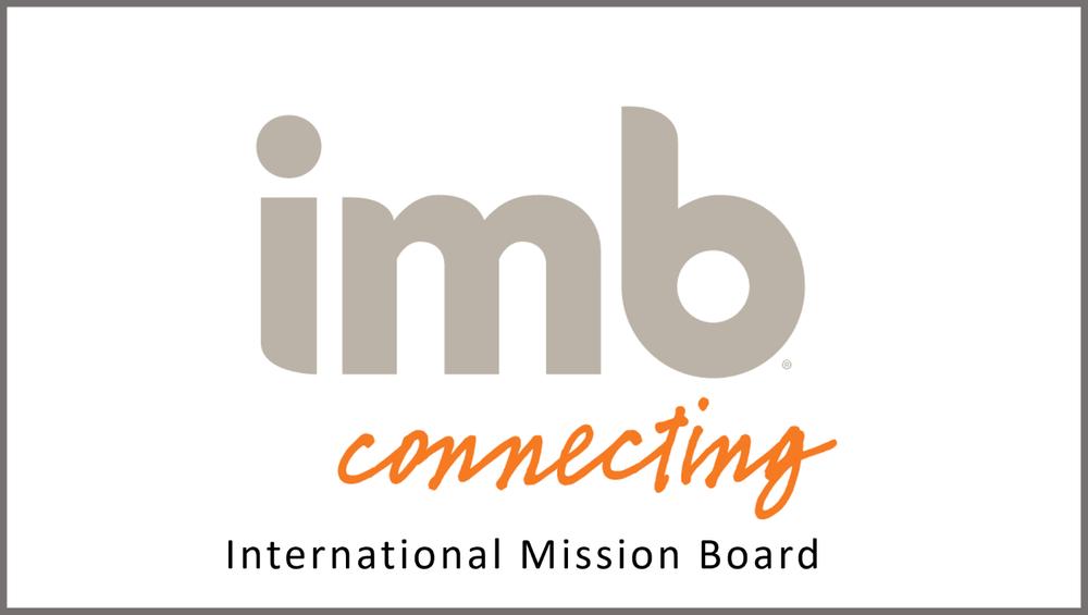 IMB-1500X60.png