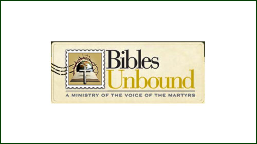 BiblesUnbound2.png