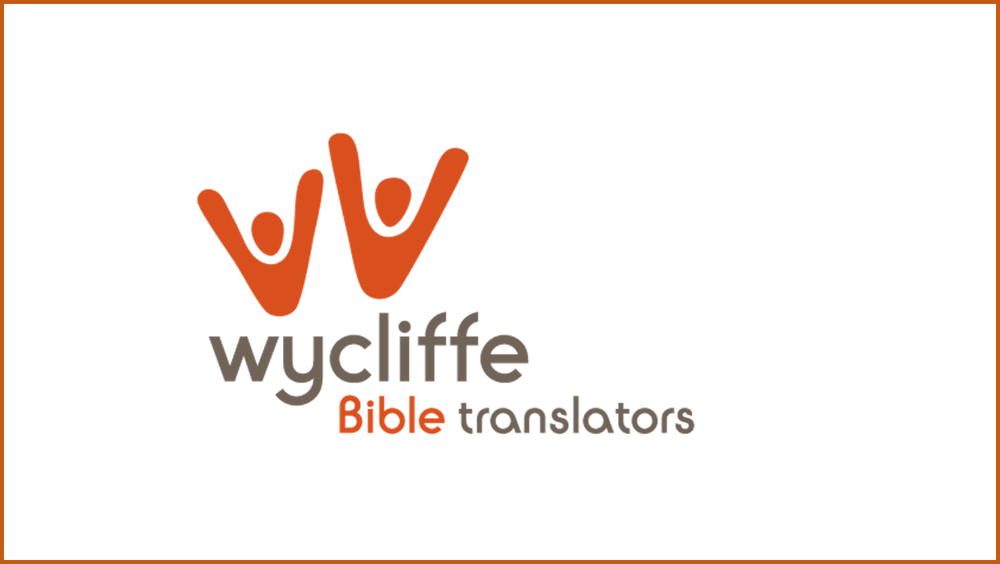 wycliffe-line.png