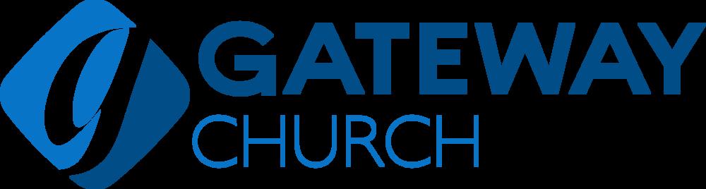 Beliefs — Gateway Church