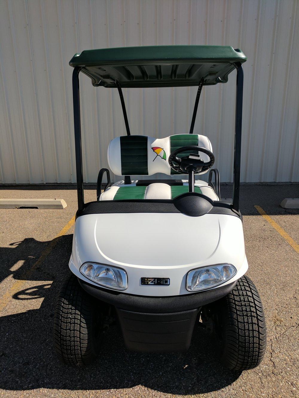 On The Lot — West Texas Golf Cars Gt Golf Cart on gt 500 wheel, gt 500 kia, gt 500 parts, gt 500 grill, gt 500 truck, gt 500 suzuki, gt 500 car, gt 500 scooter,
