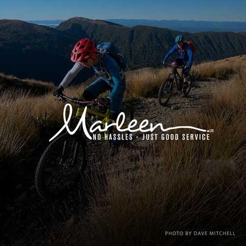 CleanSlate-marketing-clients-marleen.jpg