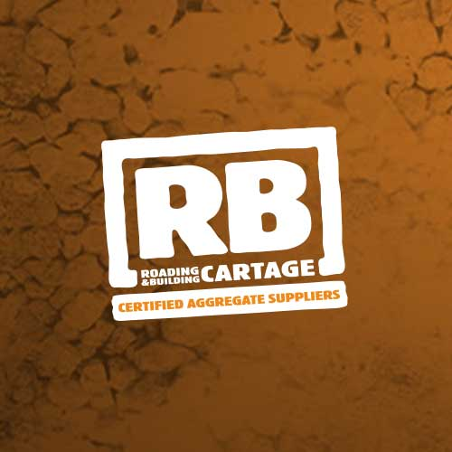 CleanSlate-marketing-clients-rbcartage.jpg