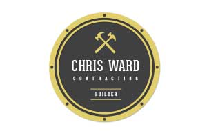 chriswardcontracting.jpg
