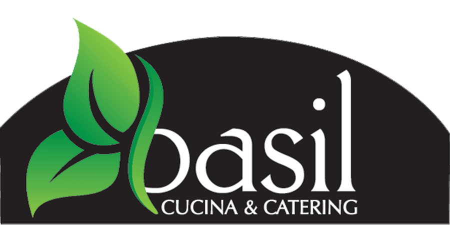 Basil Cucina & Catering | Staten Island, NY | Catering For All Events