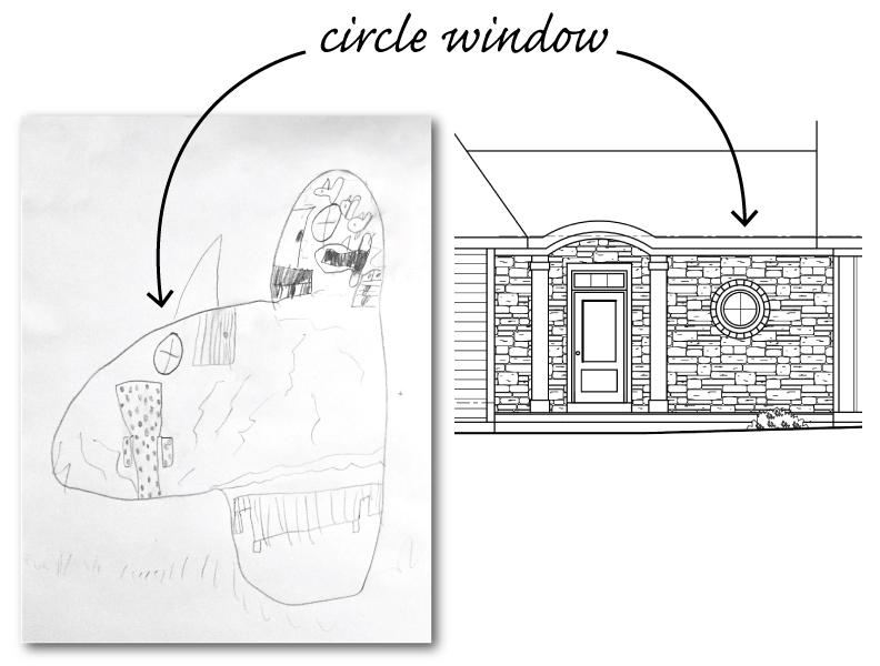 4-SketchwithWindow.jpg