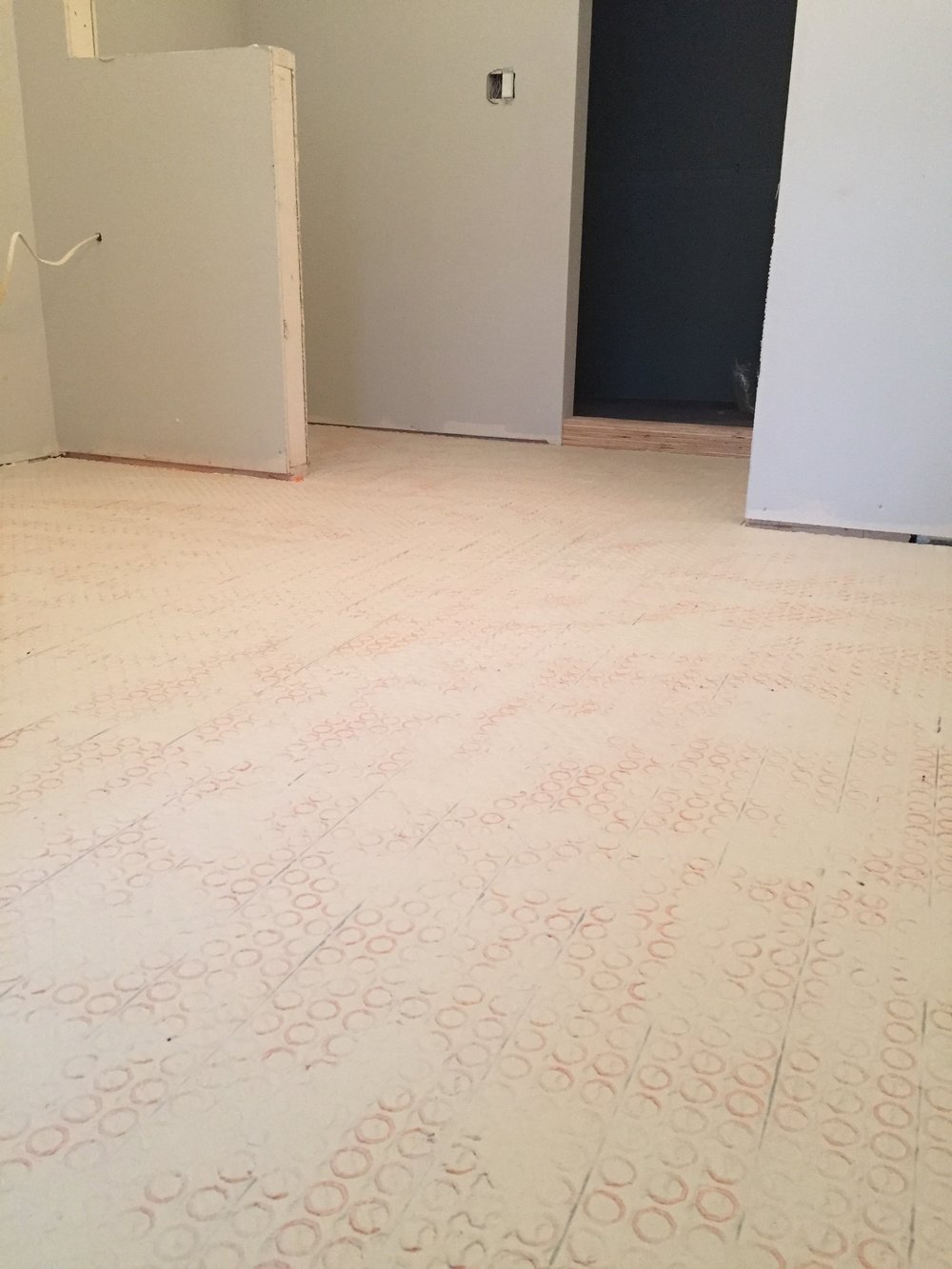 Floor Progress (4).JPG