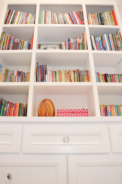 Home in the heartland books.jpg