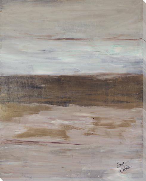 Title: Harbor Docks Artist: Sarah Griffith Item #: 17903