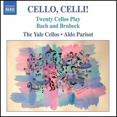 Cello Celli.jpg
