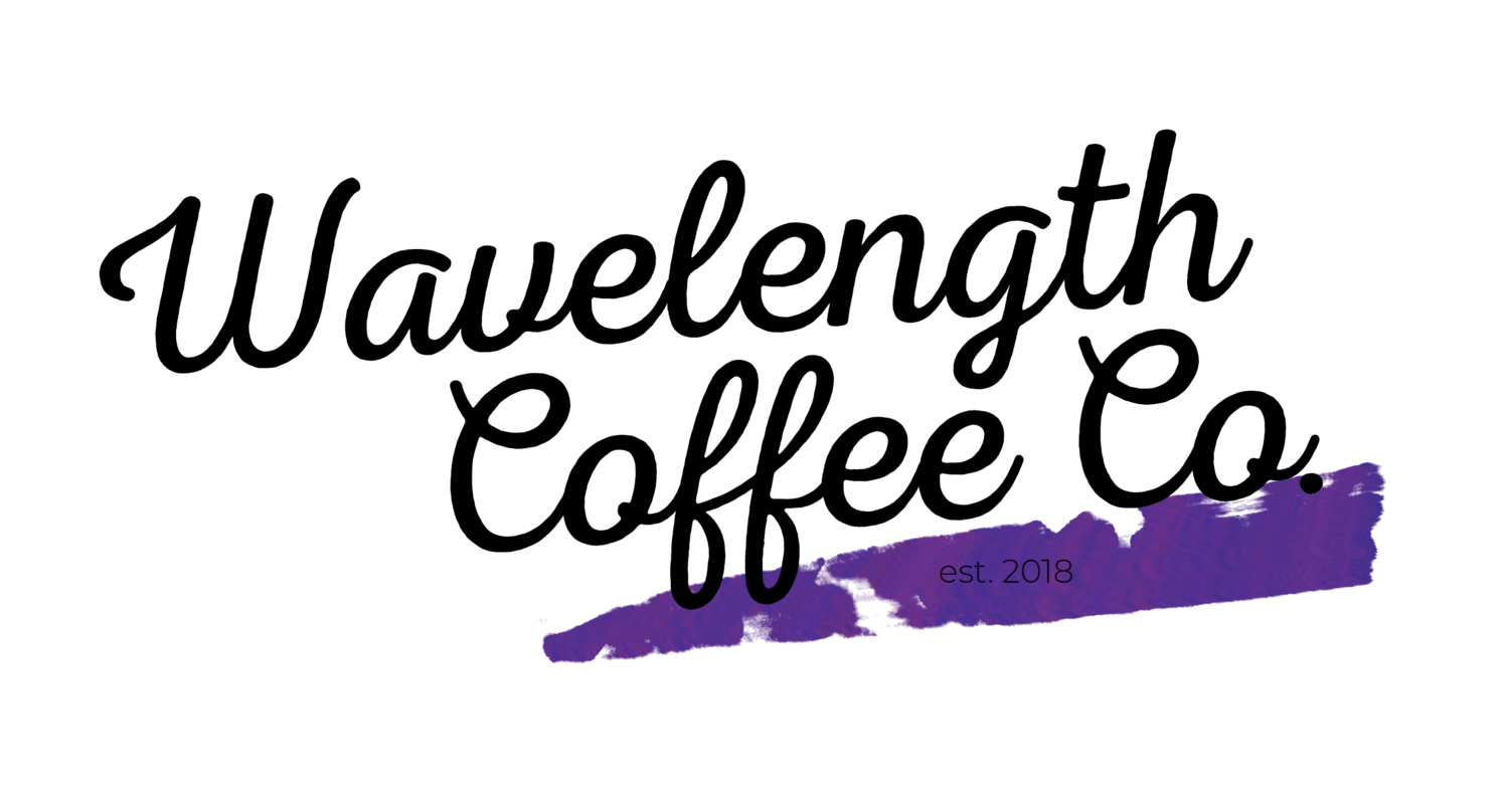 Wavelength Coffee Co.