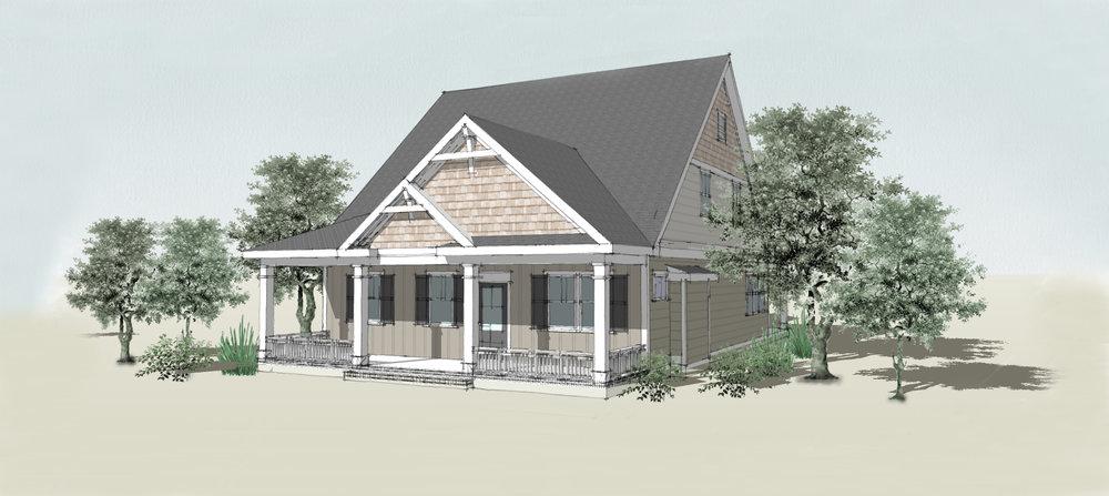Pisgah House Option A GL Render copy.jpg
