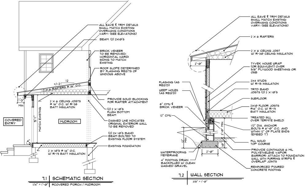 A6 Guarnaccia Section.jpg