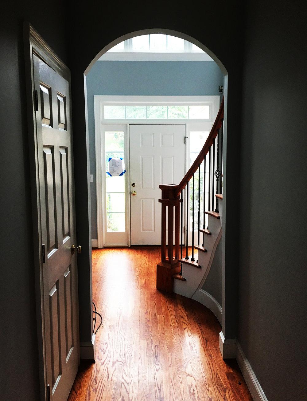 hallway stair.jpg