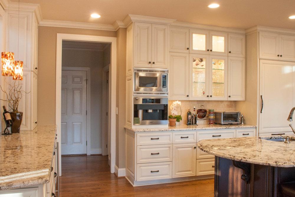Jill's Kitchen-7.jpg