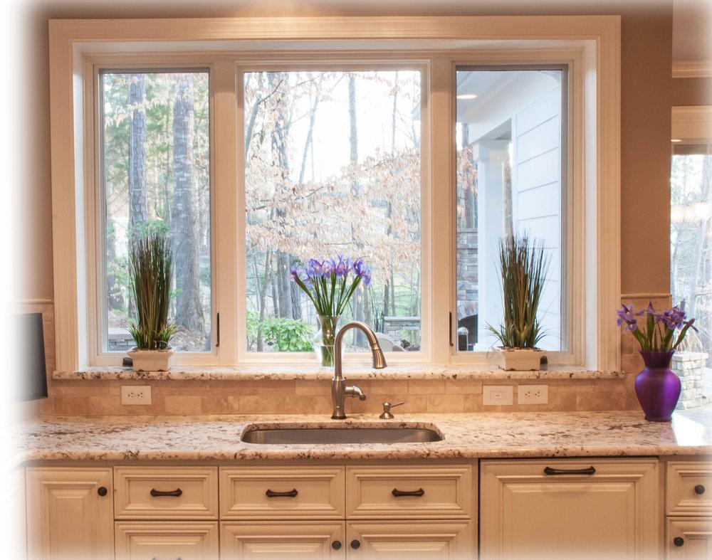 jills kitchen window.jpg