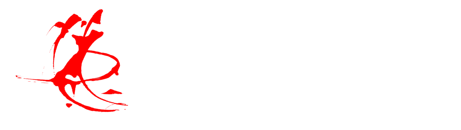 Dawn Christine Architect, PLLC