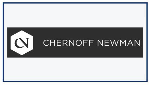 chernoff.jpg