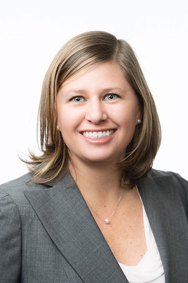 Meredith Millender