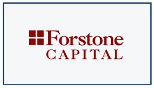 forstone.jpg