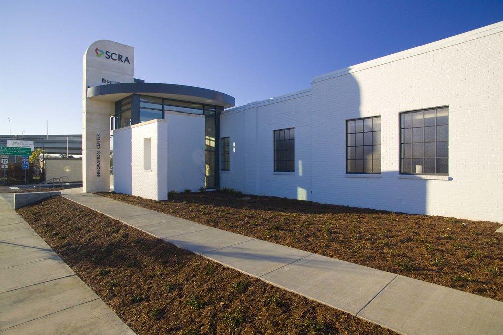 SCRA MUSC Innovation Center 07.jpg