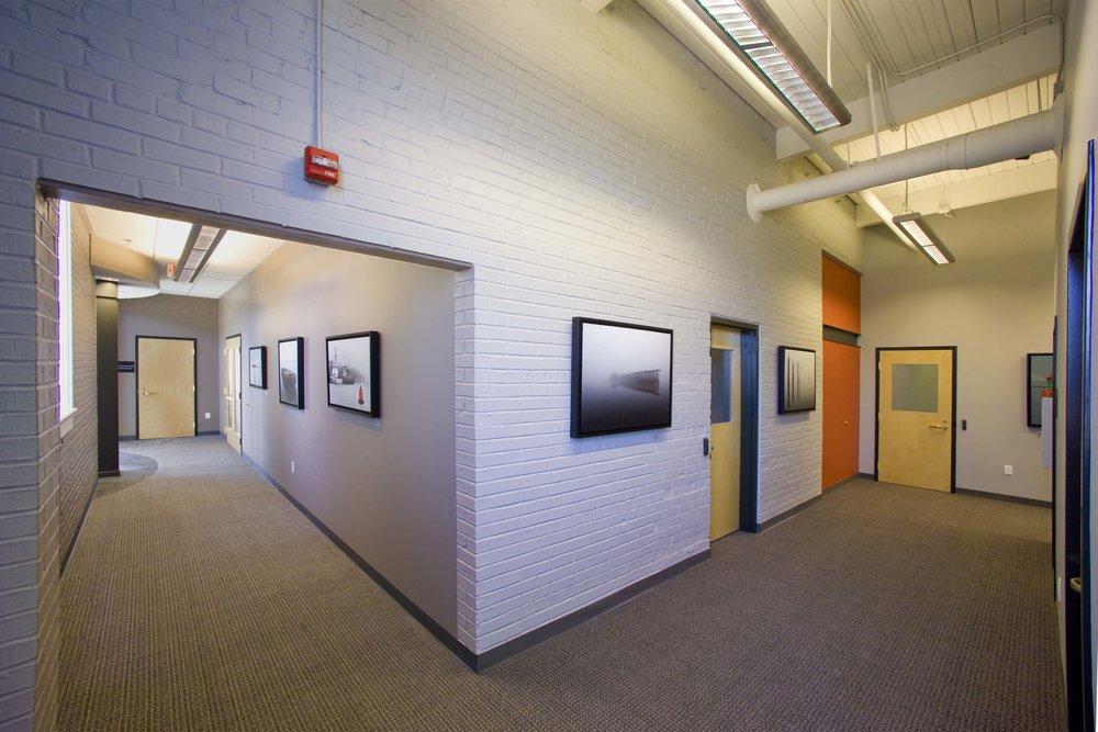 SCRA MUSC Innovation Center 11.jpg
