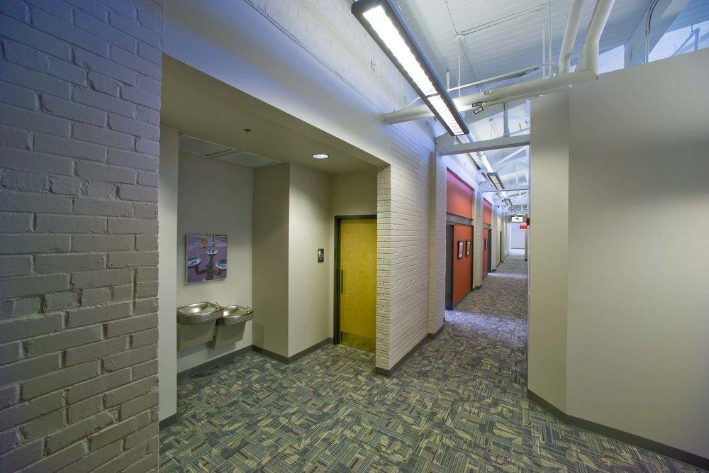SCRA MUSC Innovation Center 16.jpg
