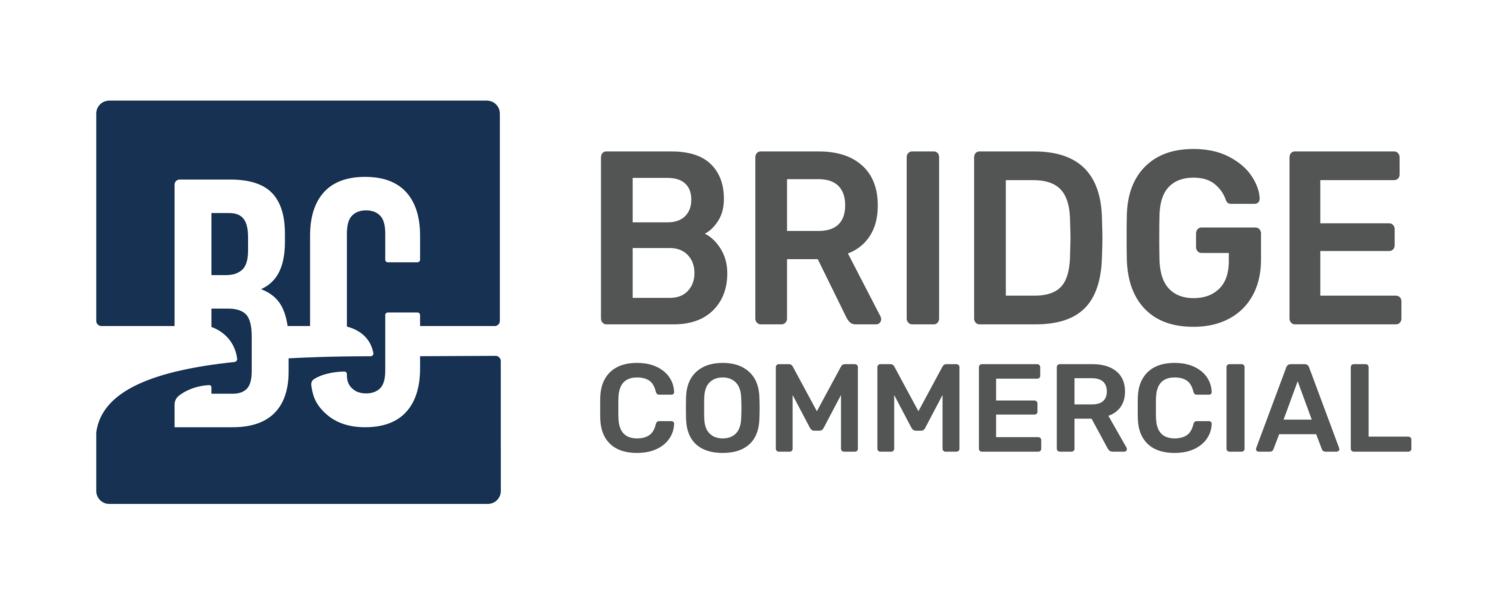 Bridge Commercial