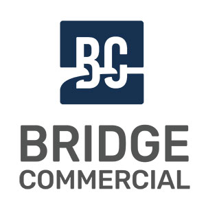 BC_Logo_Vertical_Navy_Gray_small.jpg