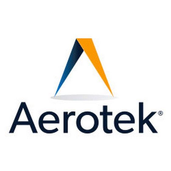 aerotech.jpg