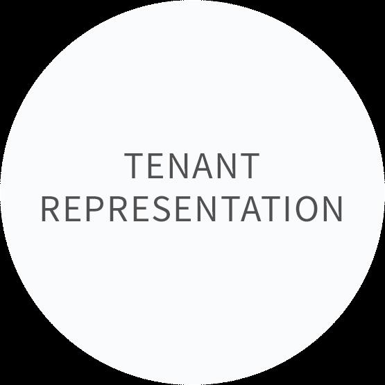 tenant.png