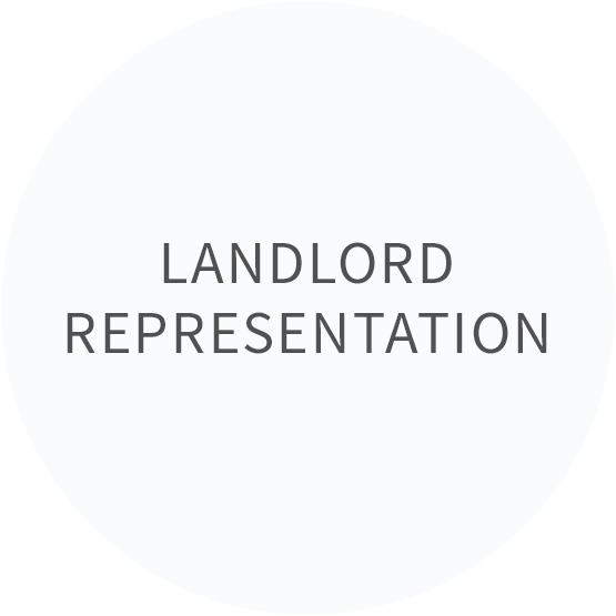 landlord.png