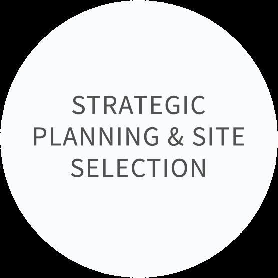 strategic.png