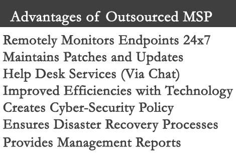 Advantages of outsourced MSP.jpg