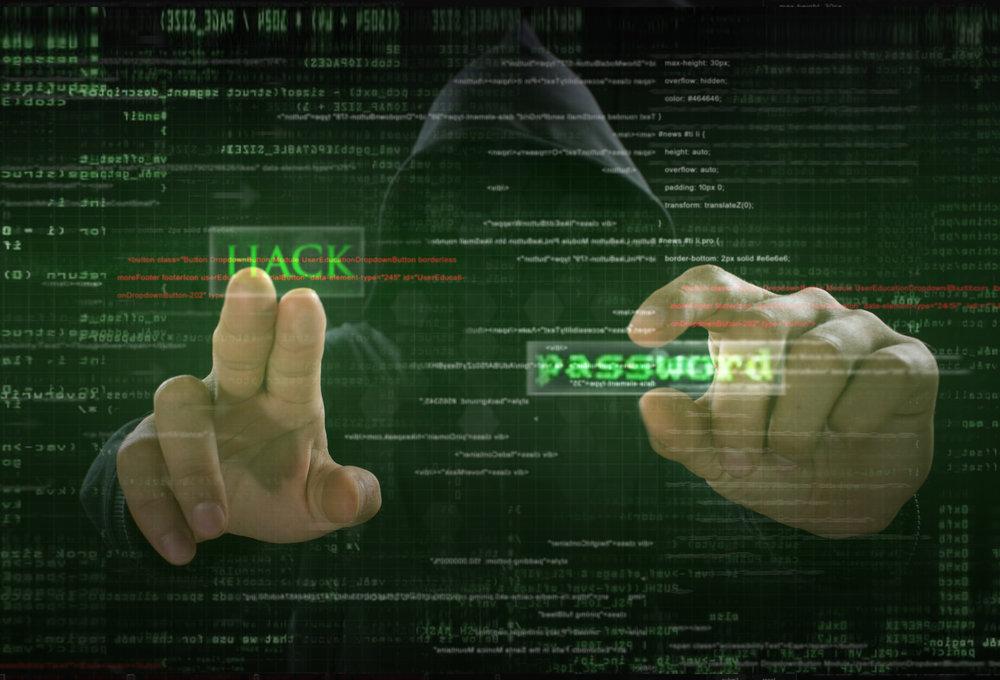 cybersecurity hacker.jpg