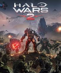 HaloWars2.jpeg