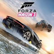 ForzaHorizon3.jpeg