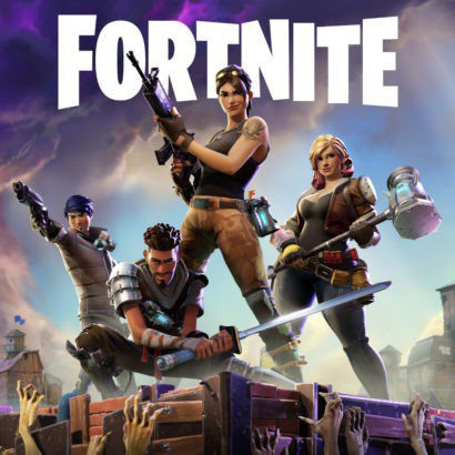 fortnite-epic-games-cover-410x410.jpg.optimal.jpg