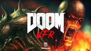 DoomVR.jpeg