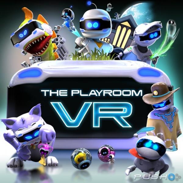 PlayroomVR.jpg