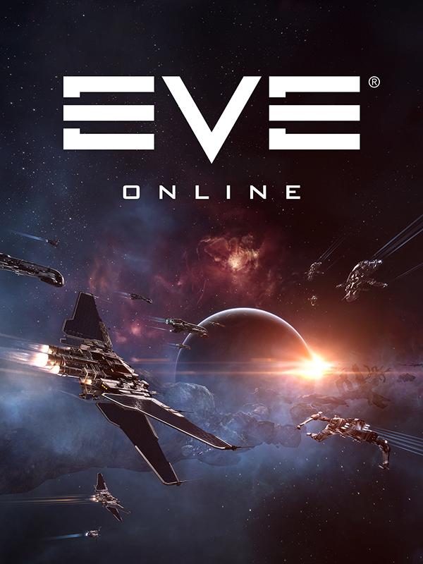 EVE Online.jpg
