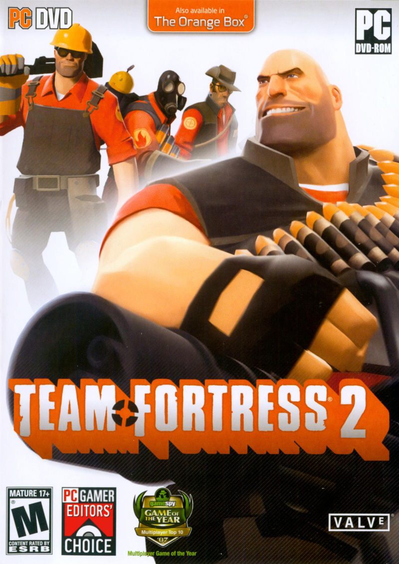 135079-team-fortress-2-windows-front-cover.jpg